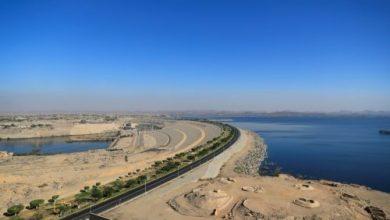 صورة فيديو| بعد مرور 50 عامًا.. هكذا يتذكر الفلاحون بناء السد العالي