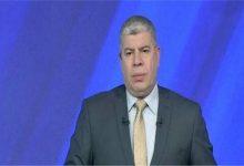 صورة فيديو| شوبير يهاجم اللجنة الثلاثية بسبب حراس المرمى الأجانب