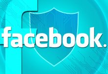 صورة فيسبوك يقوم بعدد من الإجراءات الوقائية لحماية يوم تنصيب رئيس أمريكا