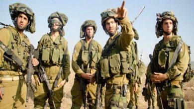 """صورة مقتل جندي إسرائيلي بعد إصابته بـ""""نيران صديقة"""" في غور الأردن"""