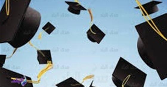 كارنية عضوية الرابطة.. تعرف علي الخدمات المقدمة من جامعة عين شمس للخريجين