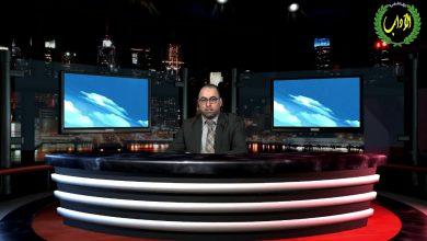 صورة كلمة الدكتور محمد عصمت ابراهيم مدير تقنية المعلومات / مجلس الخدمة الاتحادي خلال زيارته لكلية الاداب