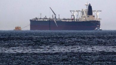 صورة واردات كوريا الشمالية من النفط تتجاوز السقف المحدد