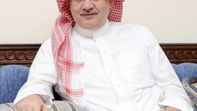 صورة مؤمنة يدعو رؤساء الأهلي السابقين لحضور مران الفريق مساء اليوم – أخبار السعودية