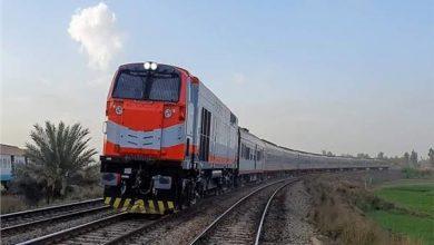 صورة ماذا تفعل في حال نسيان متعلقاتك بالقطار؟ «السكة الحديد» تجيب