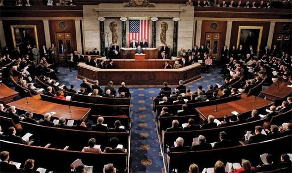 مجلس النواب الأميركي يصوّت اليوم الأربعاء على مساءلة ترمب