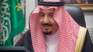 مجلس الوزراء: التشهير بالمتحرش في الصحف على نفقة المحكوم عليه - أخبار السعودية
