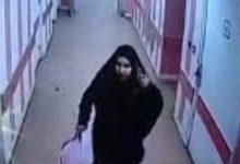صورة محكمة الاستئناف السعودية تؤيد حكم القتل تعزيراً في «خاطفة الدمام»