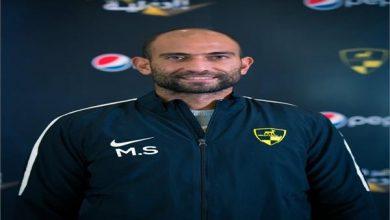 صورة محمد صفوت يتأهل لربع النهائي من بطولة تشالنجر إسطنبول في تركيا
