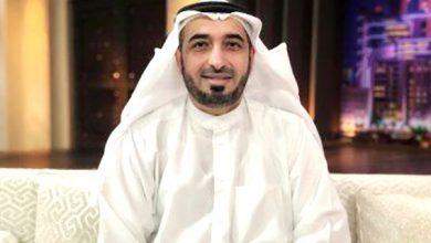 مركز «فنار» يهنئ أبناء الكويت الفائزين بتصنيف الشخصيات العربية الأكثر تأثيراً في المسؤولية المجتمعية لعام 2020