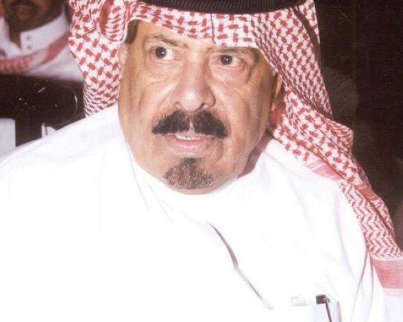 مستور العصيمي.. يرحل بـ«خلوووها» الأخيرة - أخبار السعودية