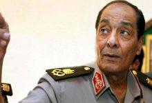 صورة مصدر مصري مسئول ينفي خبر وفاة المشير طنطاوي