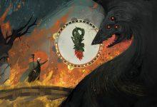 صورة تقرير: Dragon Age 4 تتخلى عن اللعب الجماعي وتركز على القصة فقط