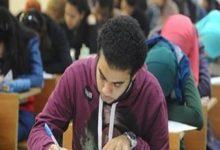 صورة منها مد ساعات اليوم الدراسي.. خبير تربوي يكشف عدة طرق لزيادة استيعاب الطلاب بالفصل الدراسي الثاني