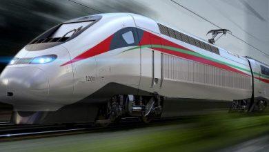 صورة من أكتوبر إلى أسوان.. كل ما تريد معرفته عن القطار السريع