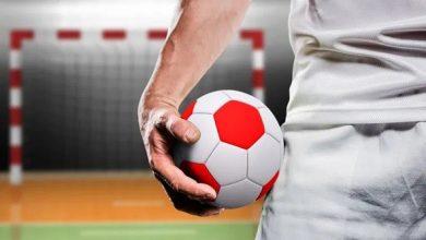 صورة موعد مباريات اليوم الاثنين في بطولة كأس العالم لكرة اليد