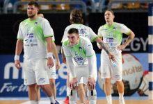 صورة مونديال اليد.. الدنمارك تكذب سلوفينيا حول تعمد تسميم لاعبيها