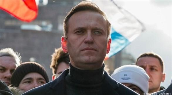 نافالني يعود إلى روسيا رغم التهديدات باعتقاله
