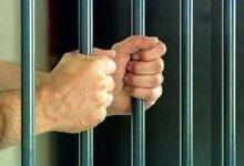 نيابة كفر الشيخ تجدد حبس شخص لاتهامه بقتل زوجته