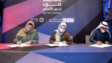 صورة هيئة الأفلام: 40 مليوناً لتمويل 28 مشروعاً سينمائياً – أخبار السعودية