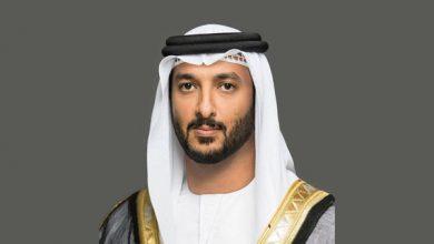 صورة وزير الاقتصاد: اعتماد سياسة الاقتصاد الدائري يعزز مكانة الإمارات إقليمياً وعالمياً