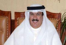 صورة وزير التربية يناقش مقترح خطة العودة التدريجية للمدارس