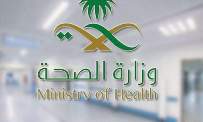 وزير الصحة يحذر من عدم الالتزام بإجراءات «كورونا» · صحيفة عين الوطن