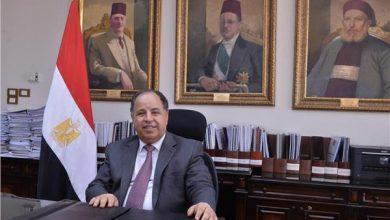 صورة وزير المالية: تحية إعزاز وتقدير لـ«حُماة الأمن» وشهداء الواجب الوطني