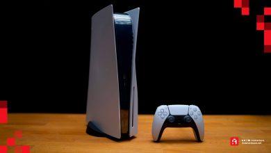 صورة عاجل: PlayStation 5 قادم بإطلاق رسمي في مصر!