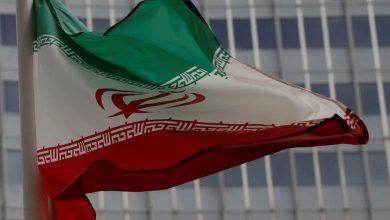 الطاقة الذرية: إيران ترفع مستويات تخصيب اليورانيوم إلى 20%