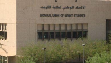انتخابات «الجمعيات الطلابية» بالجامعة لم تُحسم بعد