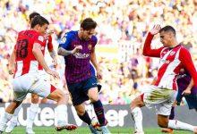 صورة أبرز المباريات العربية والعالمية اليوم الأحد