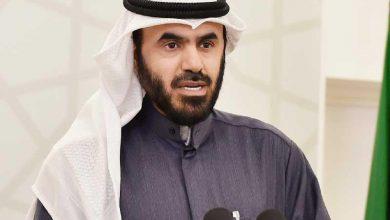 أسامة المناور: لقاء سمو الشيخ صباح الخالد مع النواب سيحدد مصير التعاون معه