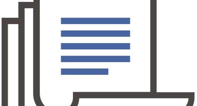 24 ألف إقرار ذمة مالية في عهدة «نزاهة»