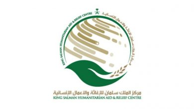 صورة العيادات المتنقلة في مخيم وعلان للنازحين تواصل خدماتها العلاجية