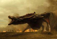 صورة House of the Dragon yıldızı, rolü kapmadan önce Game of Thrones'u hiç izlemediğini itiraf etti
