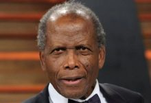 صورة New Milestone for Sidney Poitier: Namesake of a Film School
