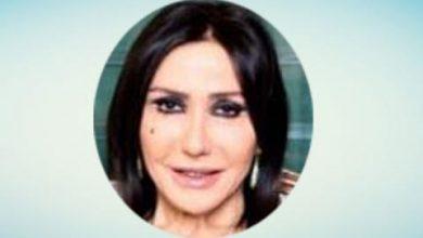 Rejime 'Kurbanlarına merhamet et' demeye cesaret eden bir Kum alimi