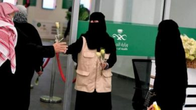 صورة Saudi Arabia: More than 84,000 Violations of Precautionary Measures in 1 Month