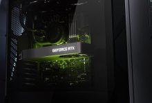 NVIDIA RTX 3060 01
