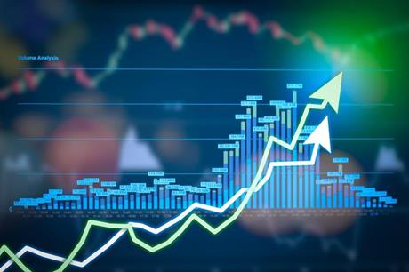 أسهم البنوك الكبرى تحوم حول أعلى مستوياتها في 14 عاما