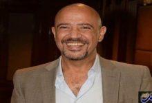 صورة رسائل مؤثرة من أشرف عبد الباقي بعد عرض الاختيار 2