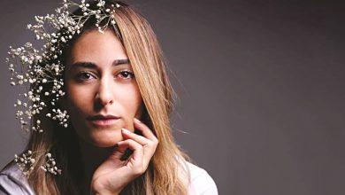 أمينة خليل: أنا متمردة