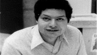 العالم المصري الراحل أحمد زويل - أرشيفية