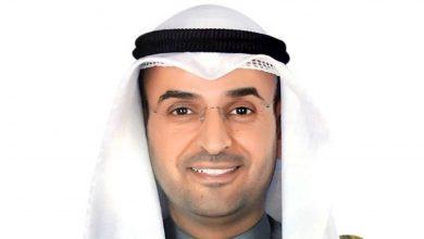 الحجرف: استقرار العراق مهم لدول مجلس التعاون الخليجي
