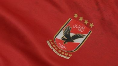 صورة الأهلي يرفض استكمال دوري اليد المصري 2020-2019 بقوائم قديمة