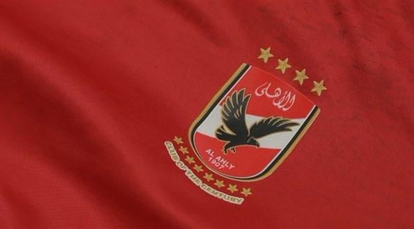 الأهلي يرفض استكمال دوري اليد المصري 2020-2019 بقوائم قديمة