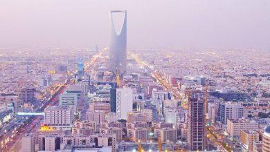 الاستثمار السعودي الجريء يضخ 152 مليون دولار في 88 صفقة - أخبار السعودية