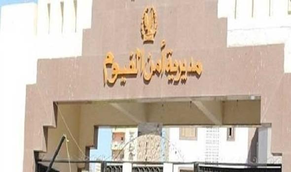 القبض على ياسر وسحر بسبب نشرهما فيديوهات مخلة لهما عبر