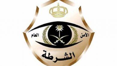 صورة القبض على 5 لصوص.. سرقوا متاجر ومنازل وأموالا.. بقيمة 2.5 مليون ريال – أخبار السعودية
